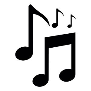 worship-notes