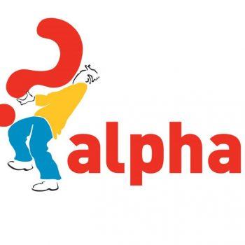 alpha_logotype-tolo-2016