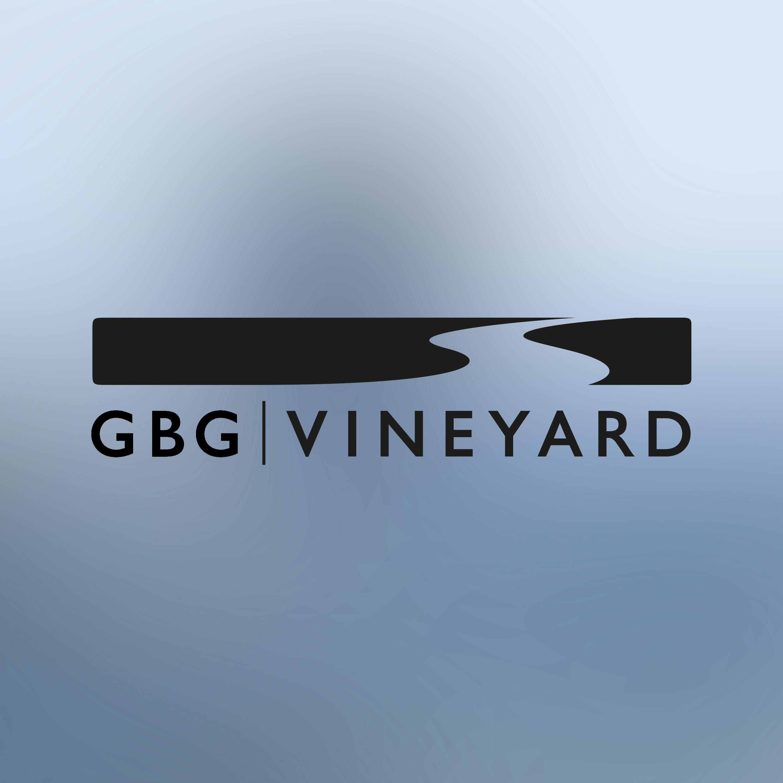 Göteborg Vineyard